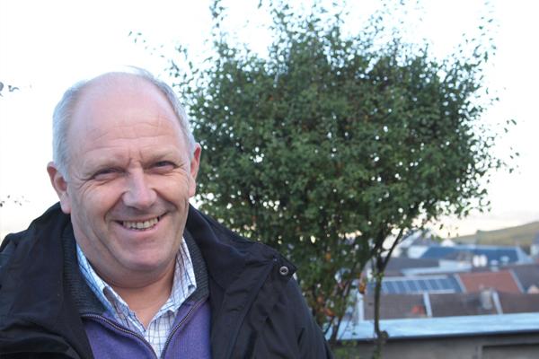 Jean-Paul Morel
